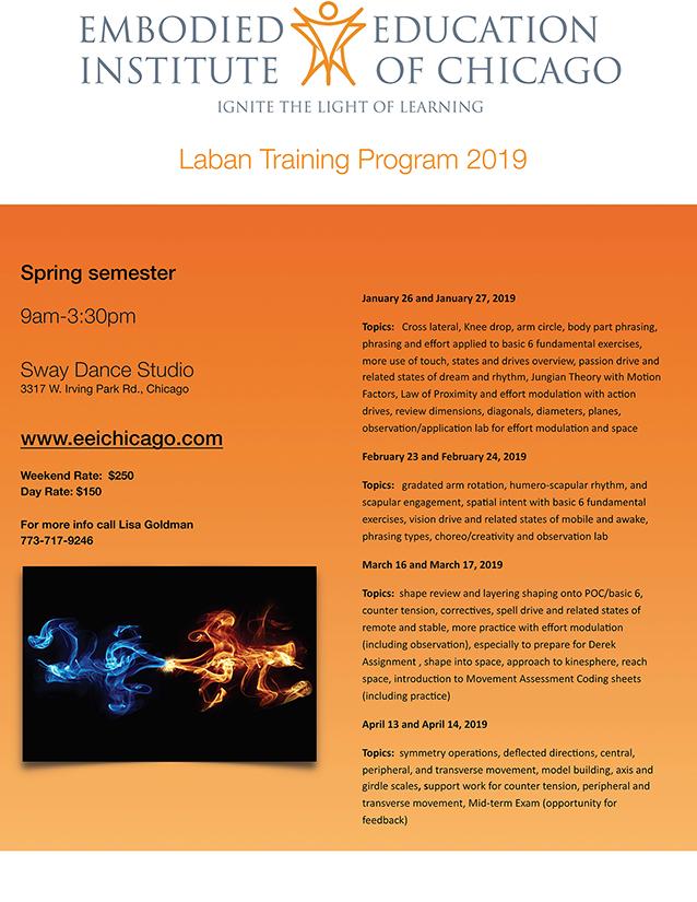 Laban Training spring 2019 wkends-2